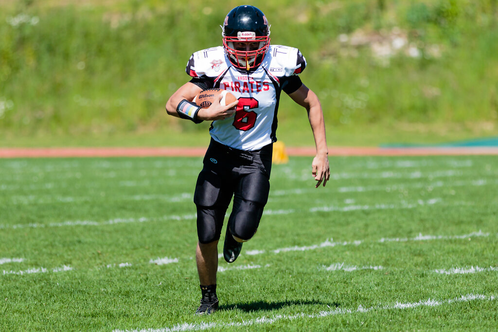 Sports-Argovia-Pirates-U19-2052-FullHD-Screen.jpg
